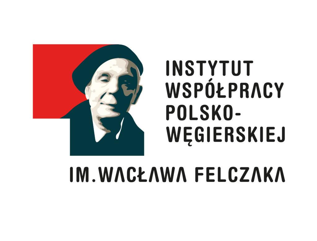 """""""Polak, Węgier – két jó barát. Lubelskie bliskie Węgrom"""" – działania promocyjne na antenie Radia Lublin!"""